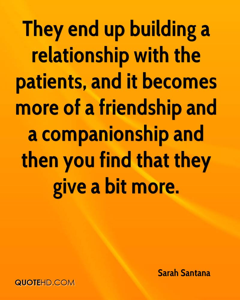 New Relationship Love Quotes: Ending Friendship Quotes About Relationship. QuotesGram