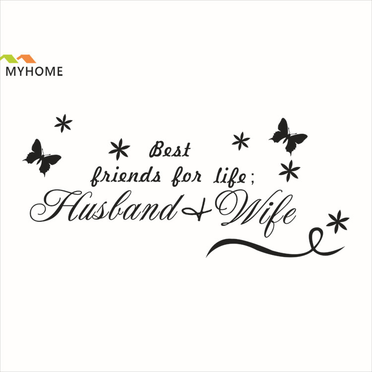Wife Best Friend Quotes. QuotesGram