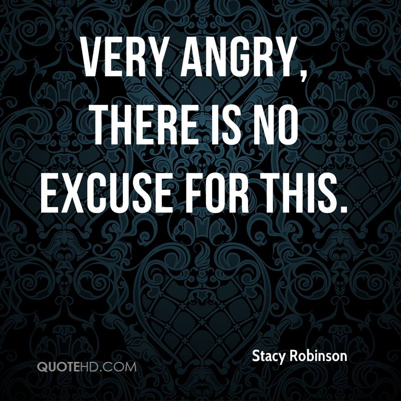 Quotes About Anger And Rage: Really Mad Quotes. QuotesGram