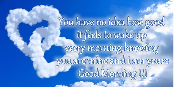 Good Morning Quotes For Facebook. QuotesGram