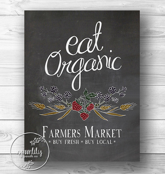 Market Quotes: Quotes About Farmers Markets. QuotesGram