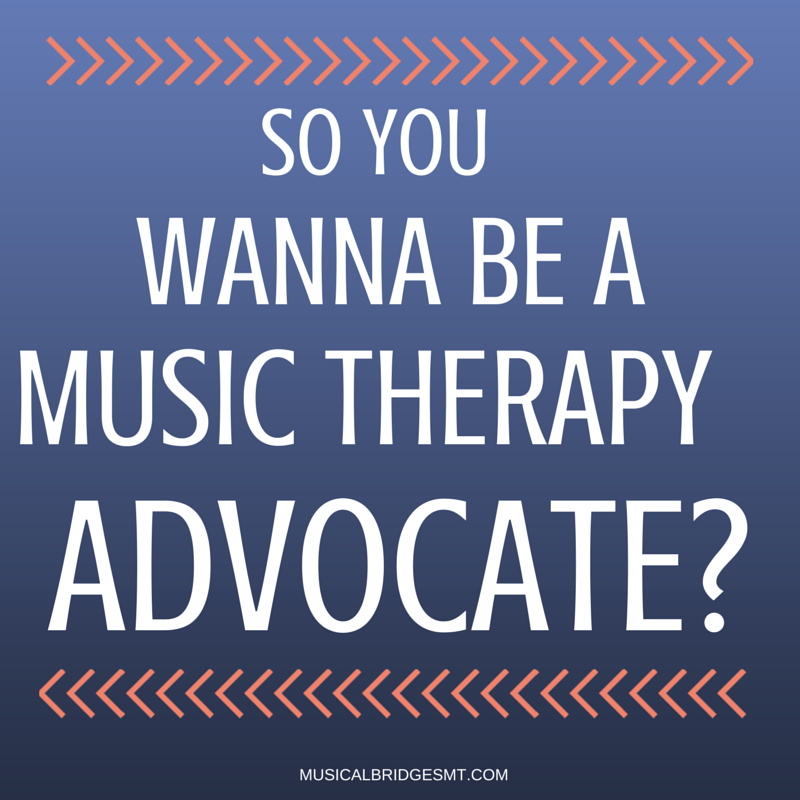 Motivational Inspirational Quotes: Music Therapy Quotes. QuotesGram
