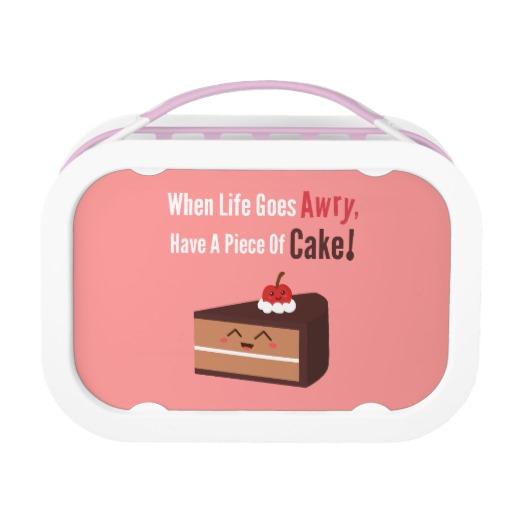 Chocolate Cake Funny Quotes Quotesgram