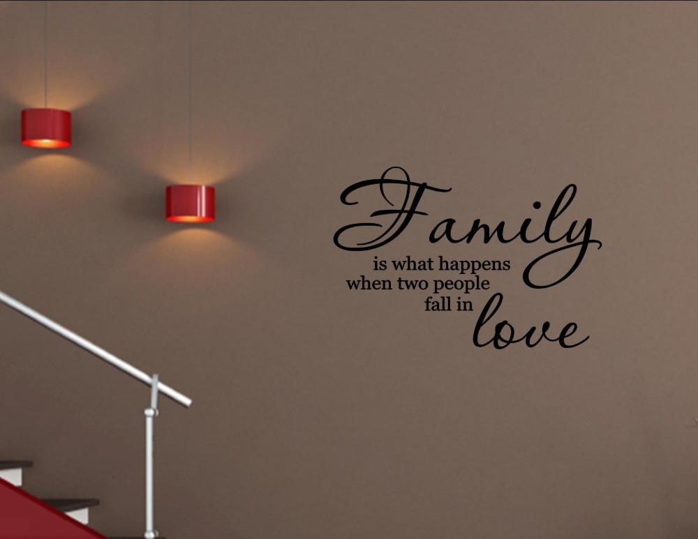 Two Word Quotes Family Quotesgram