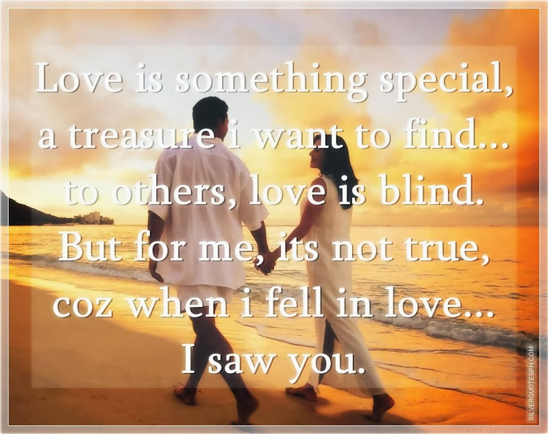 Quotes About Meeting Someone Special Quotesgram: Something Special Quotes. QuotesGram