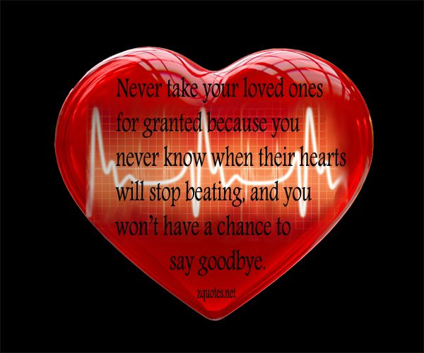 Matters Of The Heart Quotes Quotesgram: Heart Beat Quotes. QuotesGram