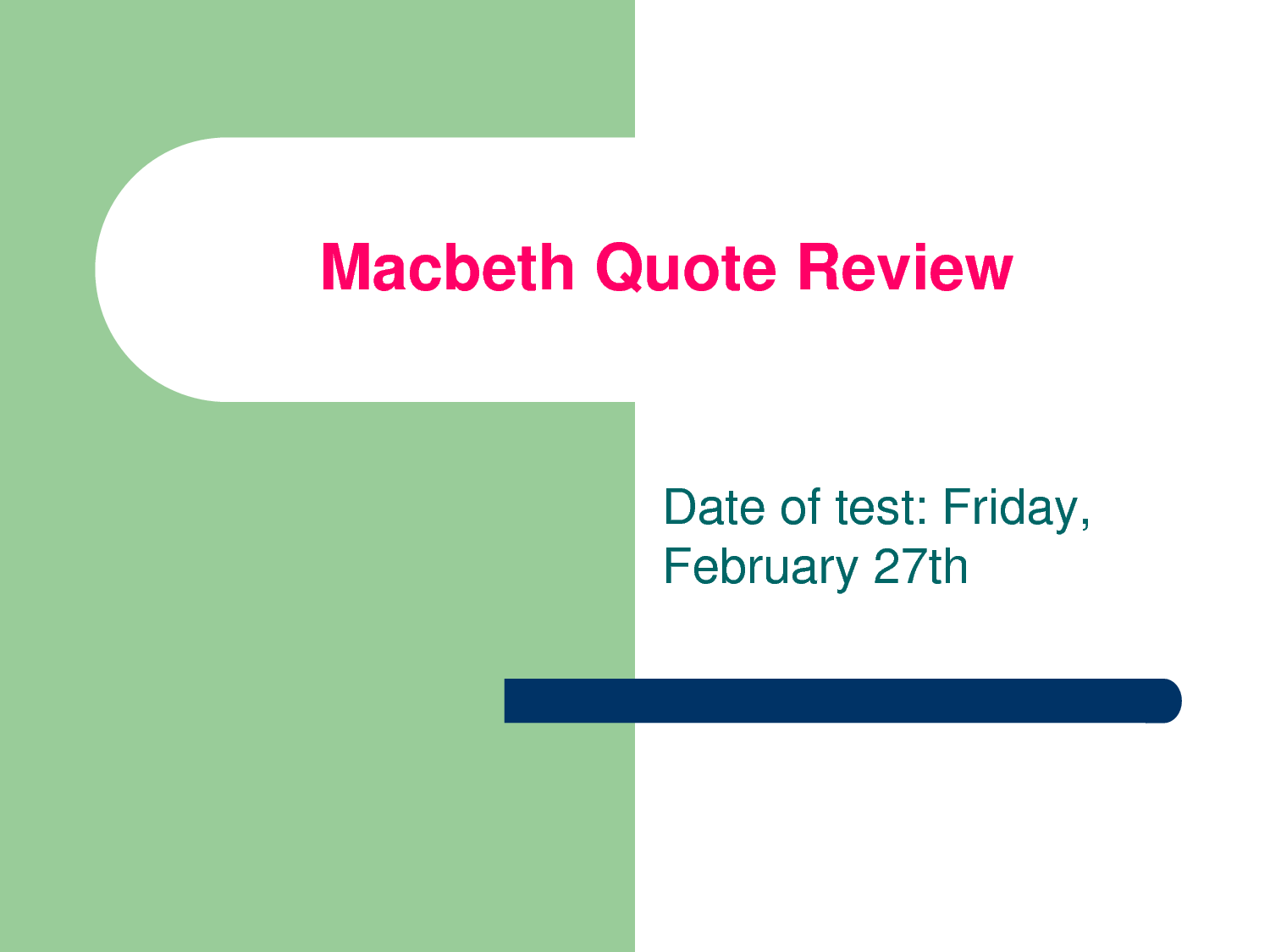 macbeth and paradox Searching for paradox macbeth essays find free paradox macbeth essays, term papers, research papers, book reports, essay topics, college essays, argumentative essays.