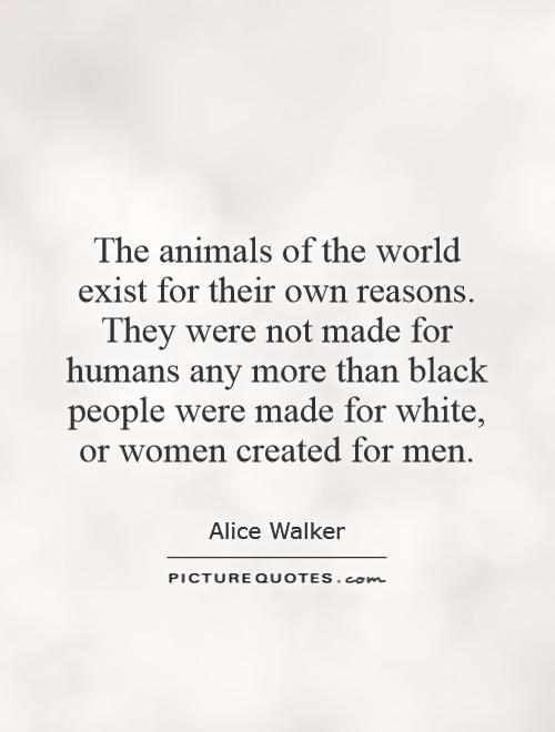 every day use by alice walker essay Everyday use essays the short story everyday use, written by alice walker, is  about an african-american mother and her two daughters the story evolves.