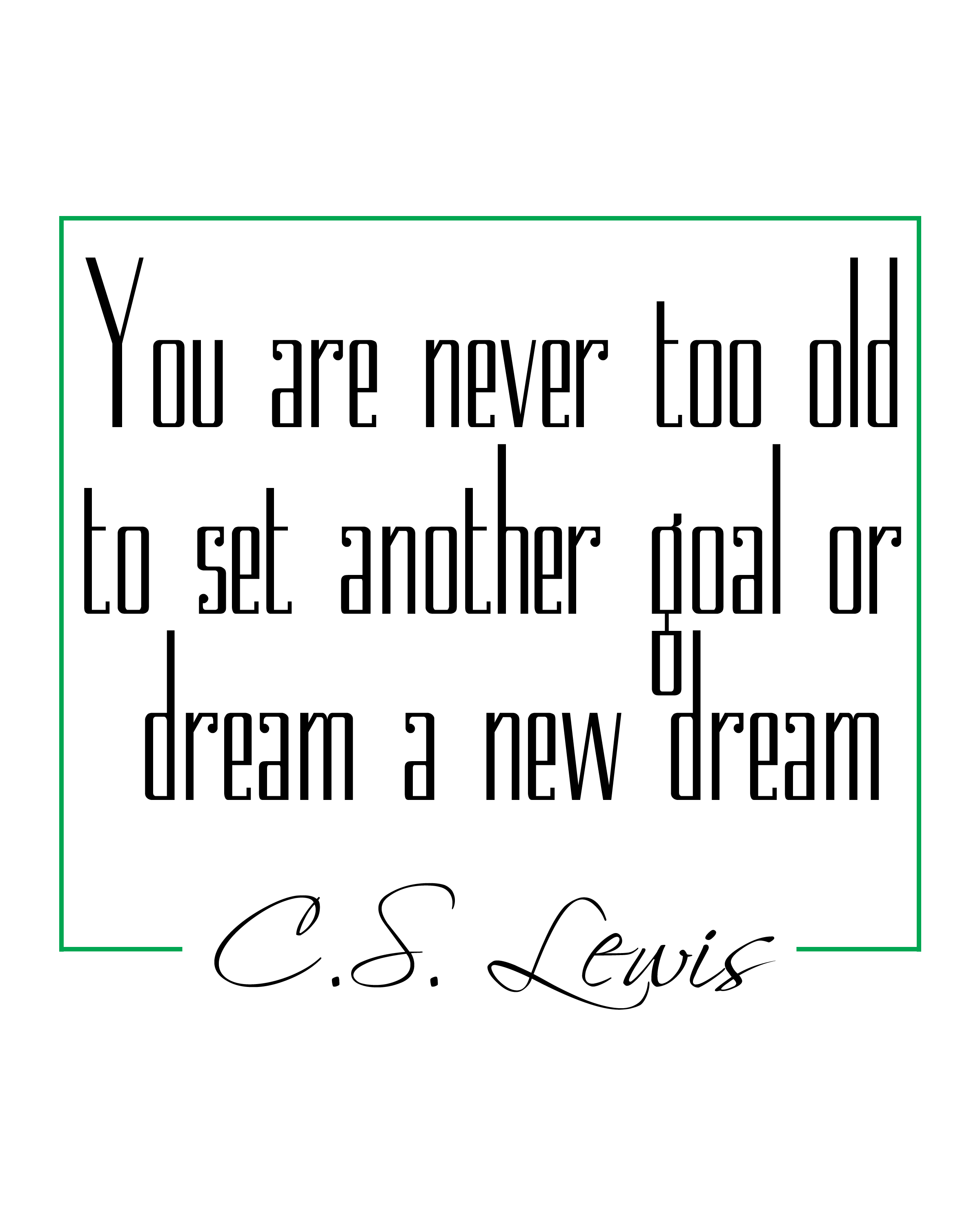 Free Printable Quotes For Walls. QuotesGram