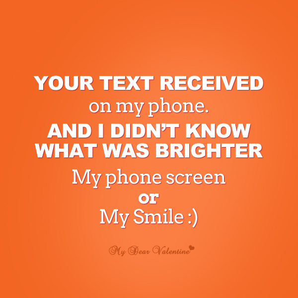 Sweet Quotes For Your Crush: Your Cute Quotes. QuotesGram