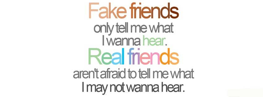 Fb Quotes About Friends. QuotesGram