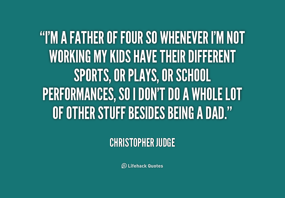 Quotes About Fathers Not Being There: Quotes About Not Having A Father. QuotesGram