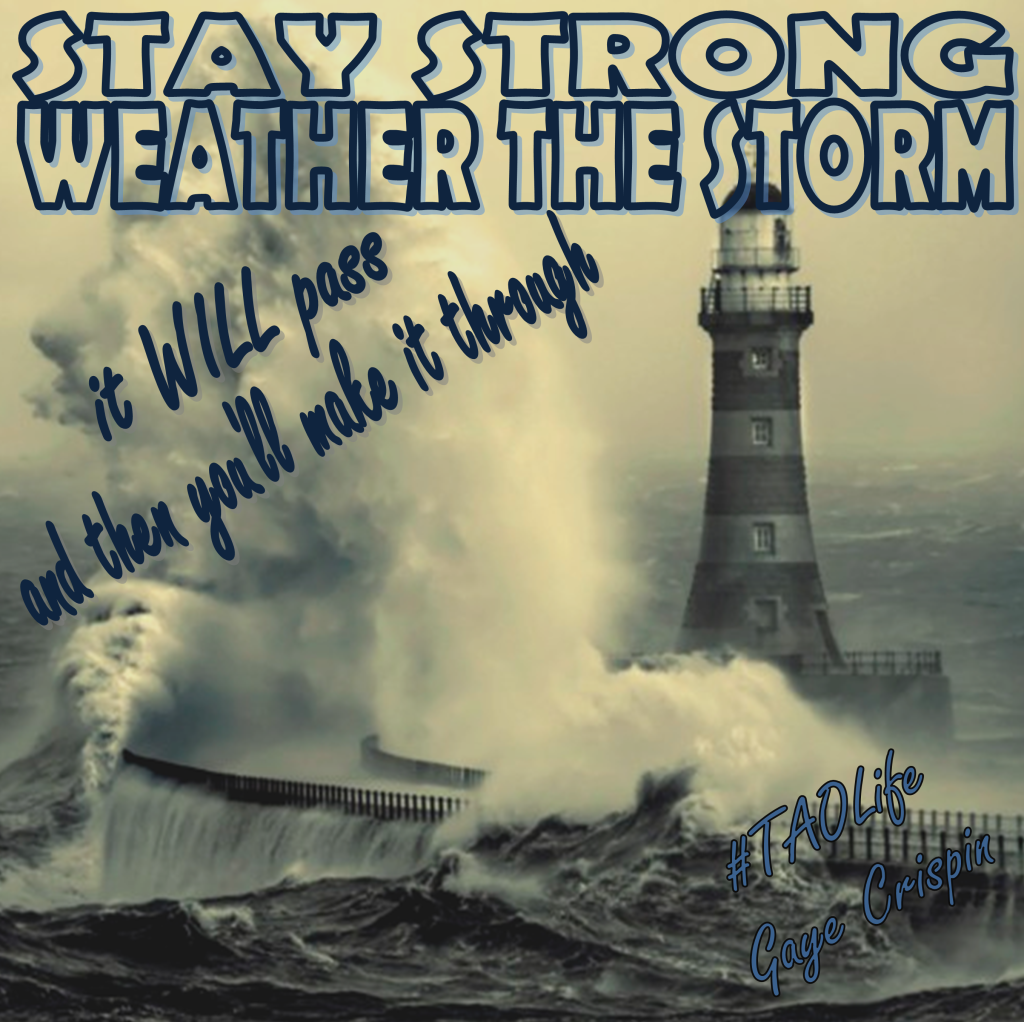 Weather Quotes: Beautiful Weather Quotes. QuotesGram