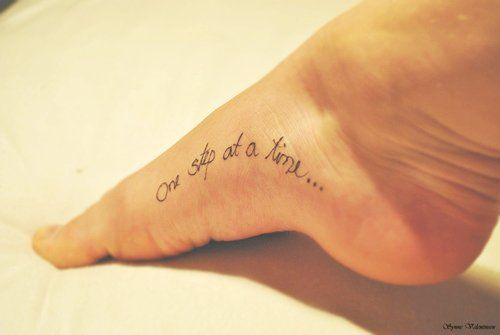 Feet Tired Quotes: Inspirational Quotes About Feet. QuotesGram