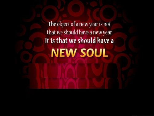 New Year Calendar Quotes : New year s quotes quotesgram
