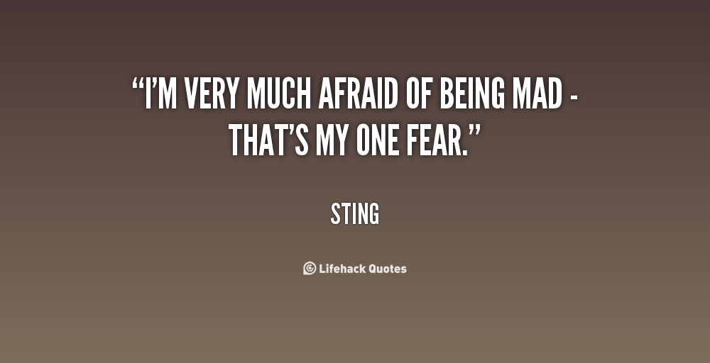 quotes about being mad - photo #10