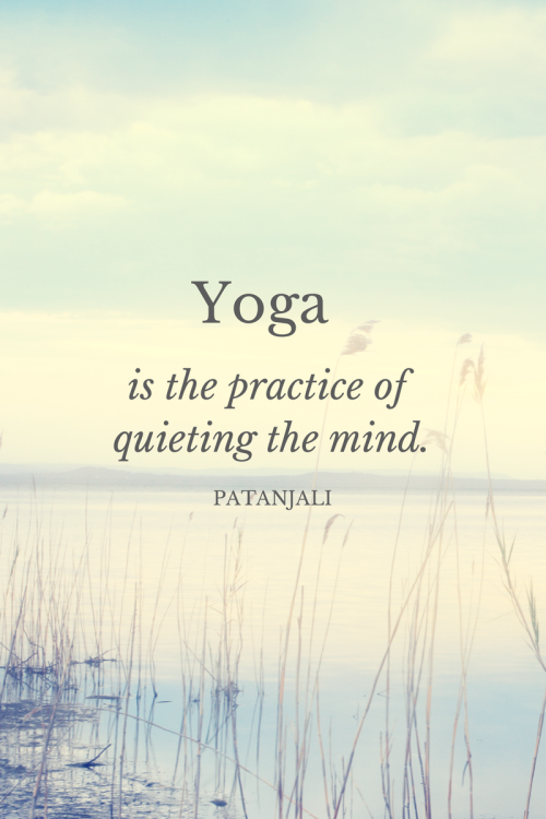 yoga quotes tumblr - photo #16