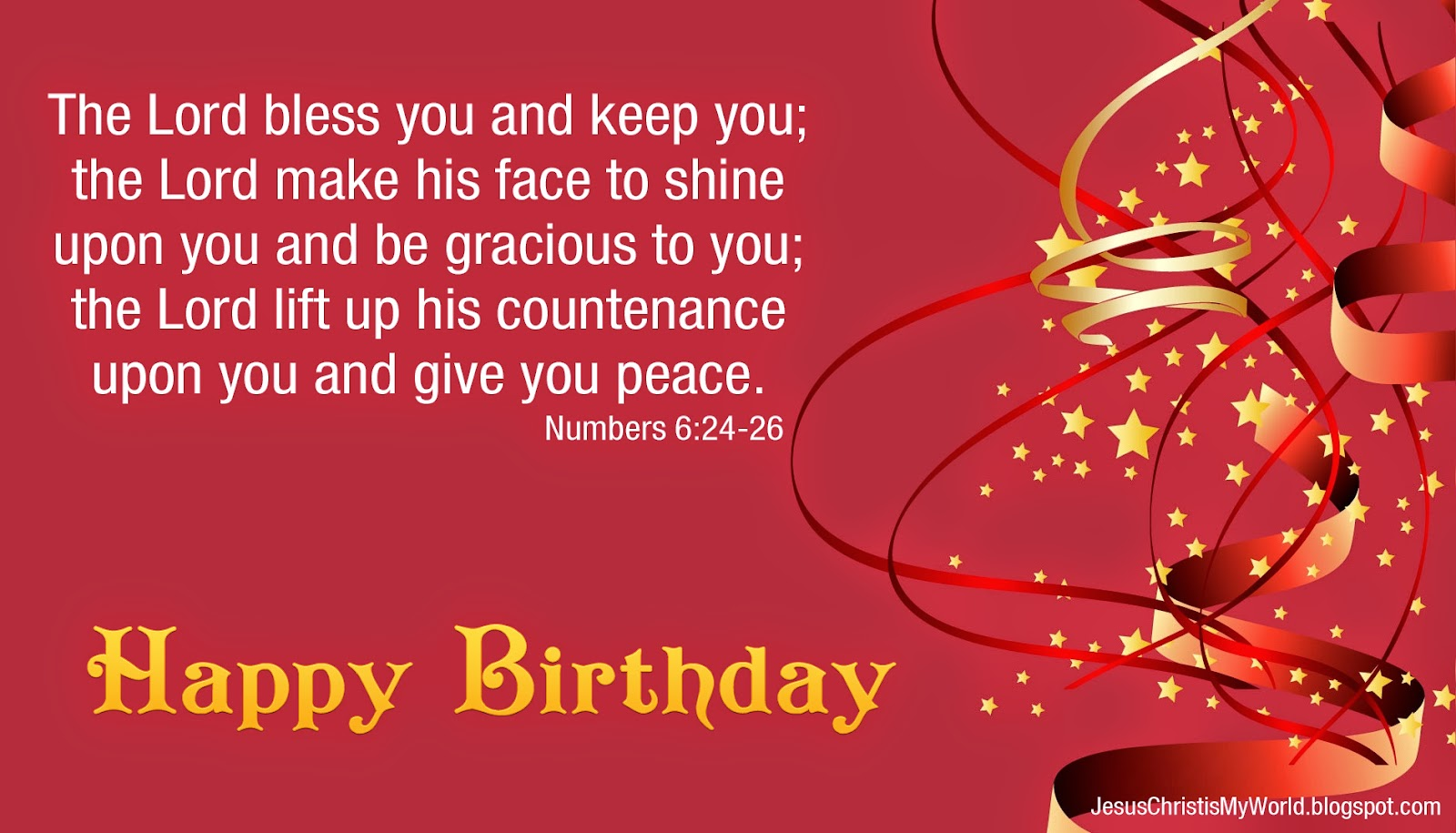 Doc Birthday Card Bible Verses Top Birthday Bible Verse with – Spiritual Birthday Card