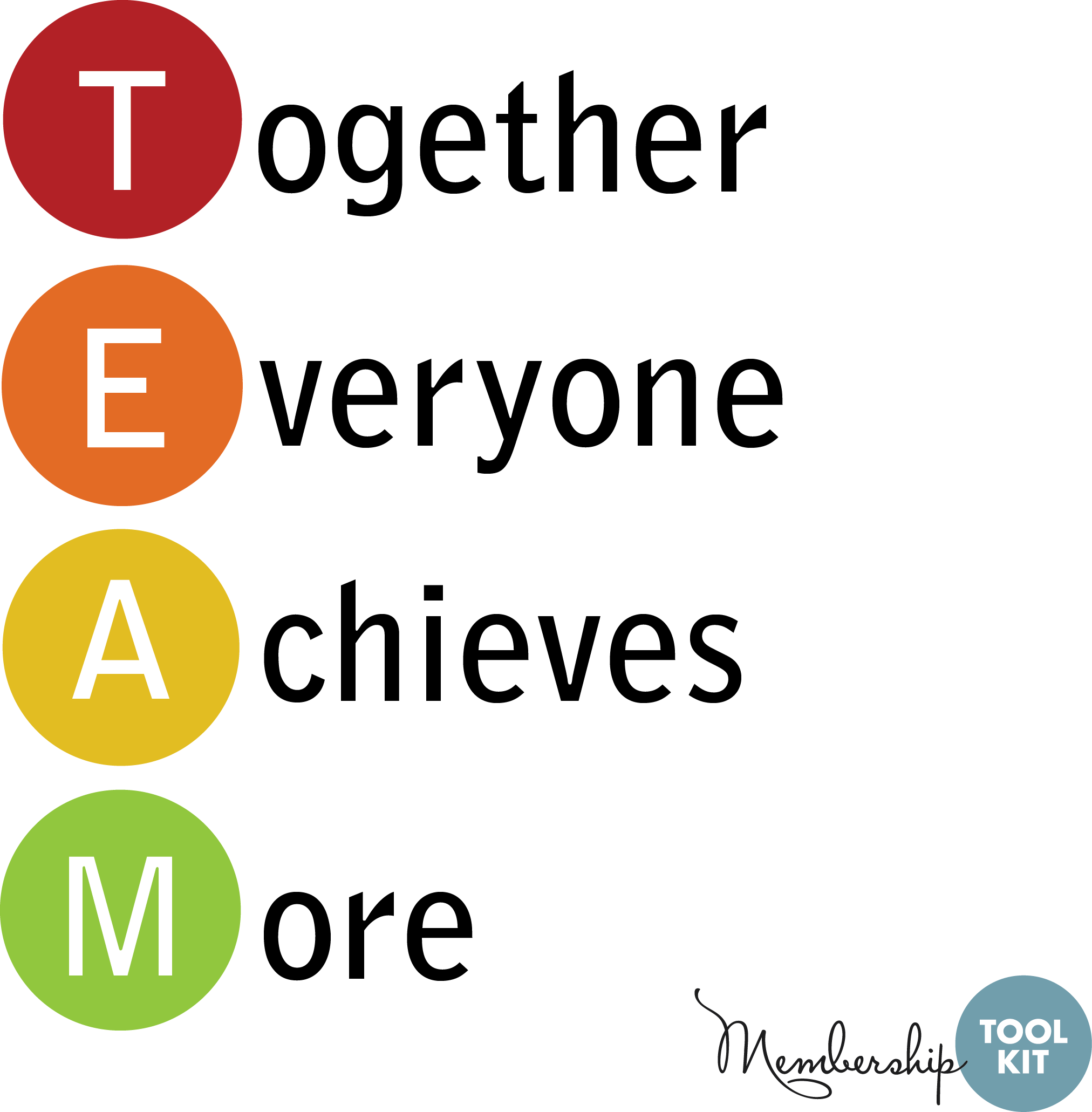 working together Together is a national mental health charity working alongside people with mental health issues on their journey towards independent and fulfilling lives.