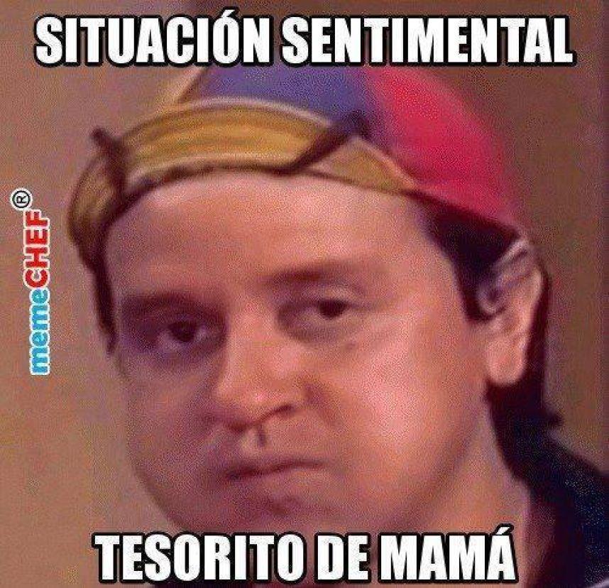 Intellectual Property Meme: Chavo Del Ocho Quotes. QuotesGram
