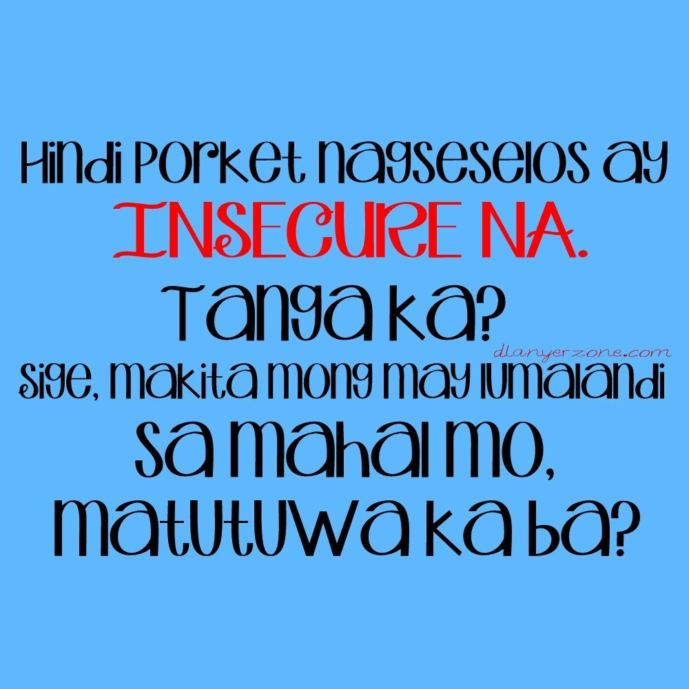 Tagalog Quotes: Tagalog Love Quotes Complicated. QuotesGram