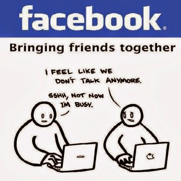 Funny Friendship Day Quotes: Welcome To Facebook Quotes And Sayings. QuotesGram