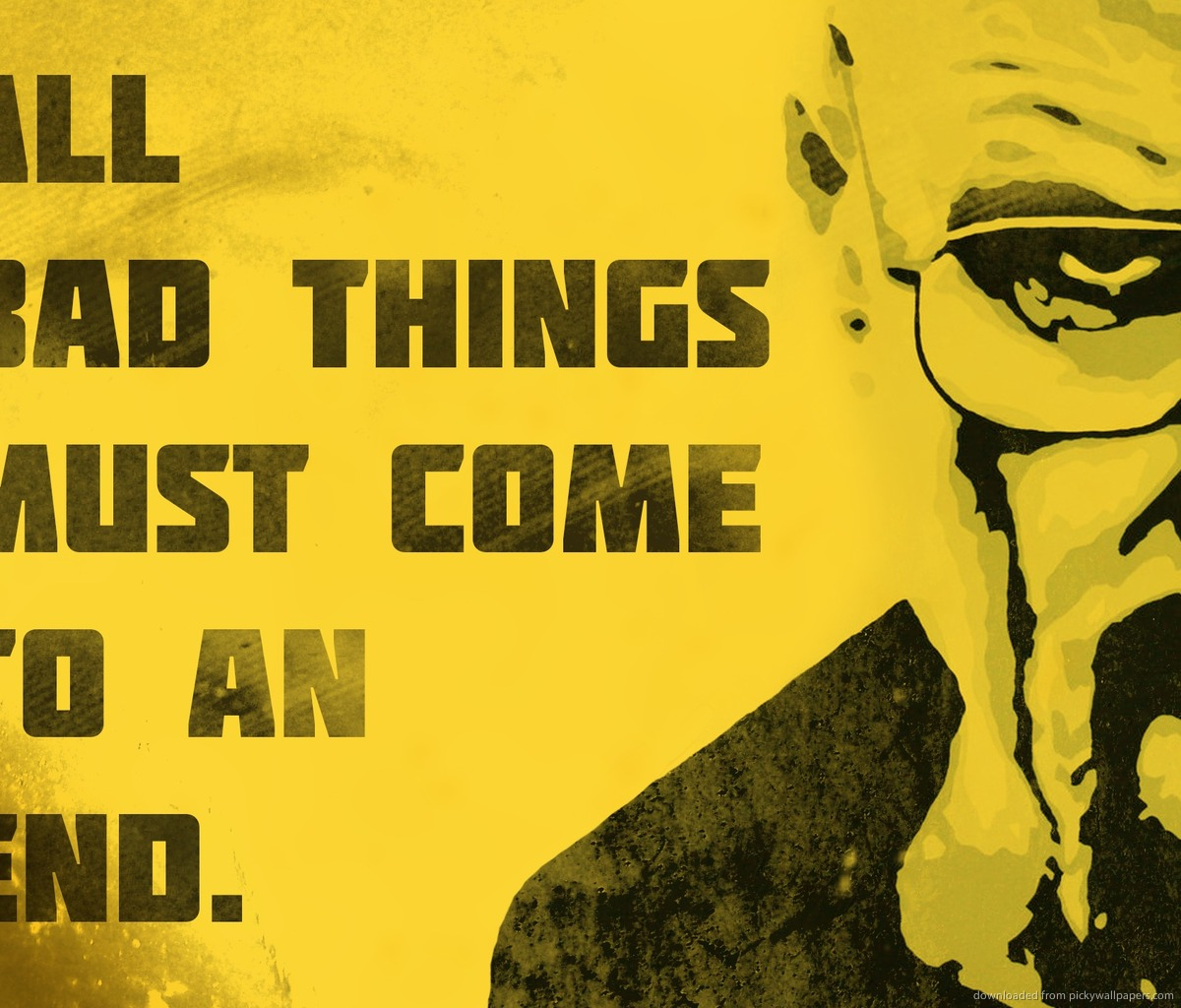 Top 5 Walter White most powerful quotes  YouTube
