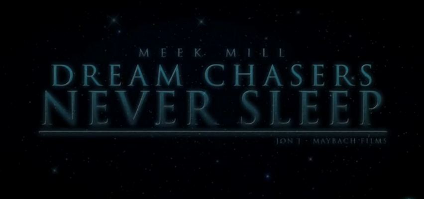 Meek Mill Quotes Wallpaper. QuotesGram