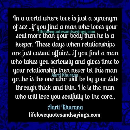 Loving Your Man Quotes: Quotes About Loving Your Man. QuotesGram