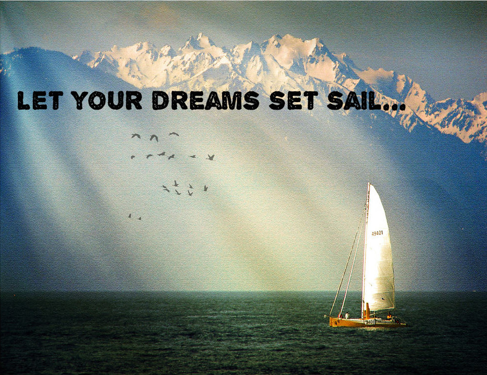 Cool Sailing Quotes Quotesgram: Set Sail Quotes. QuotesGram