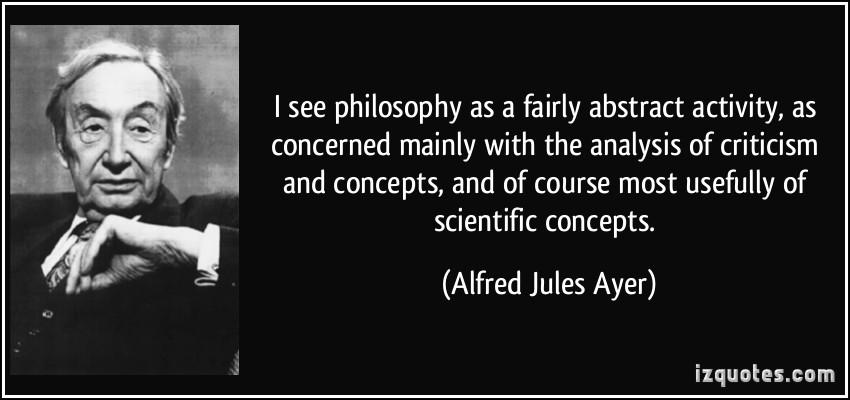 Quoting Critics In Essays