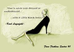 Unique Quotes Women In Dresses QuotesGram