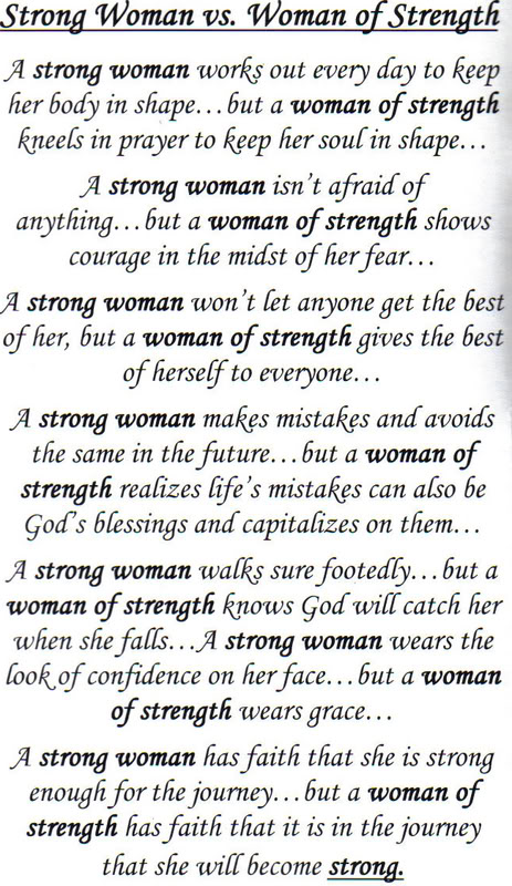 Strong Women Quotes And Poems. QuotesGram