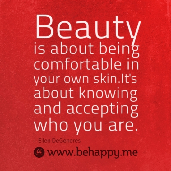Quotes About Being Comfortable In Your Own Skin. QuotesGram Being Yourself Quotes Tumblr