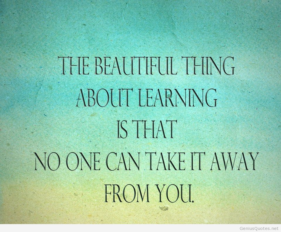 Funny Quotes For Education Learning. QuotesGram