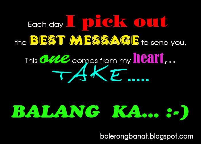 tagalog heartbreak quotes - photo #7