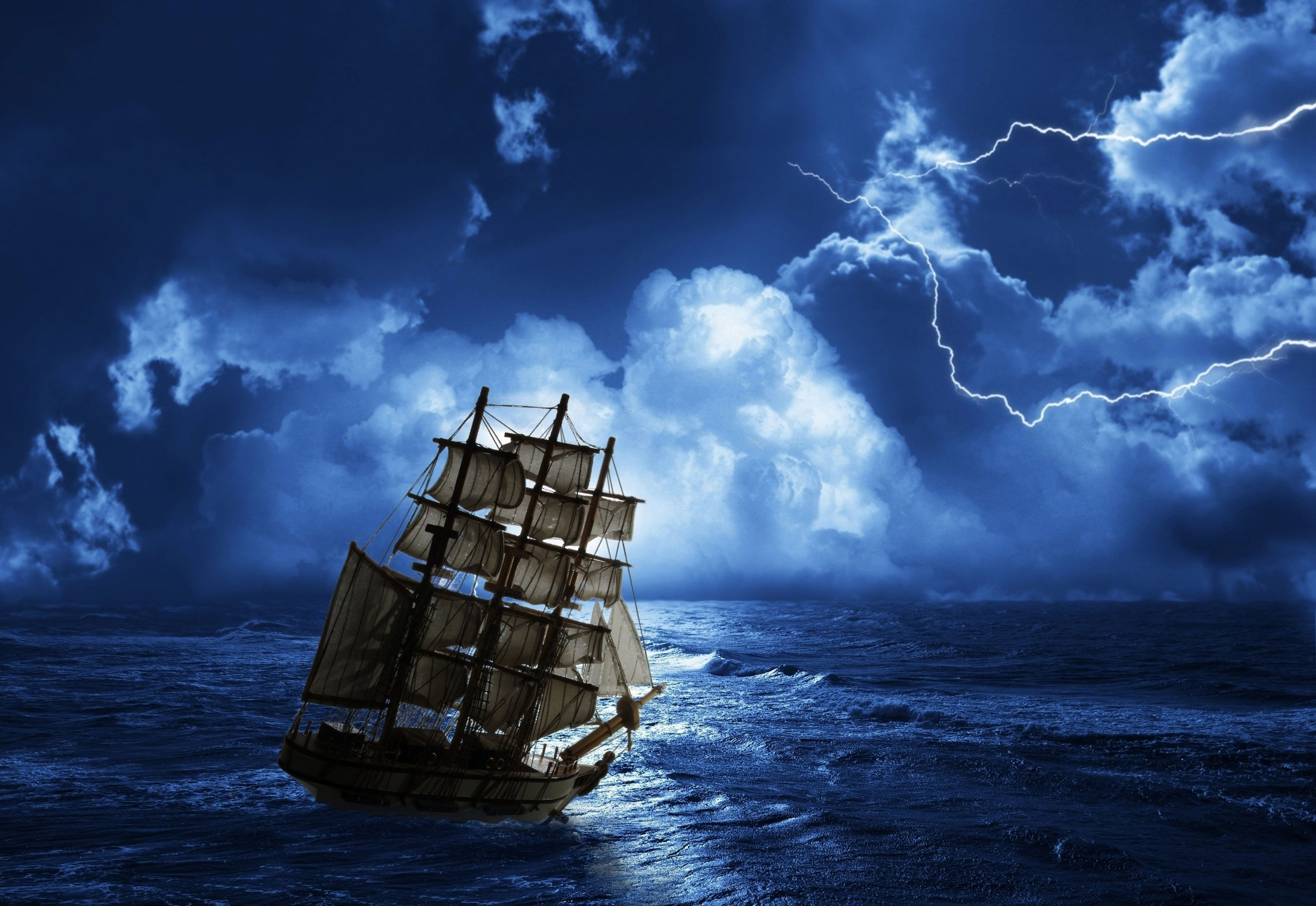 ships in a storm quotes quotesgram