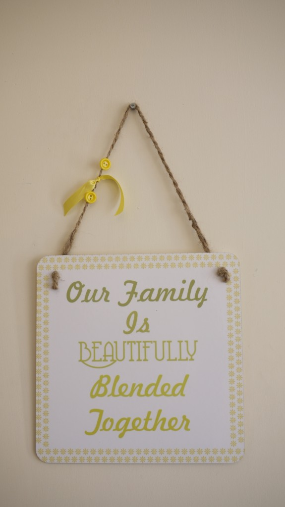 inspiring blended family quotes - slubne-suknie.info