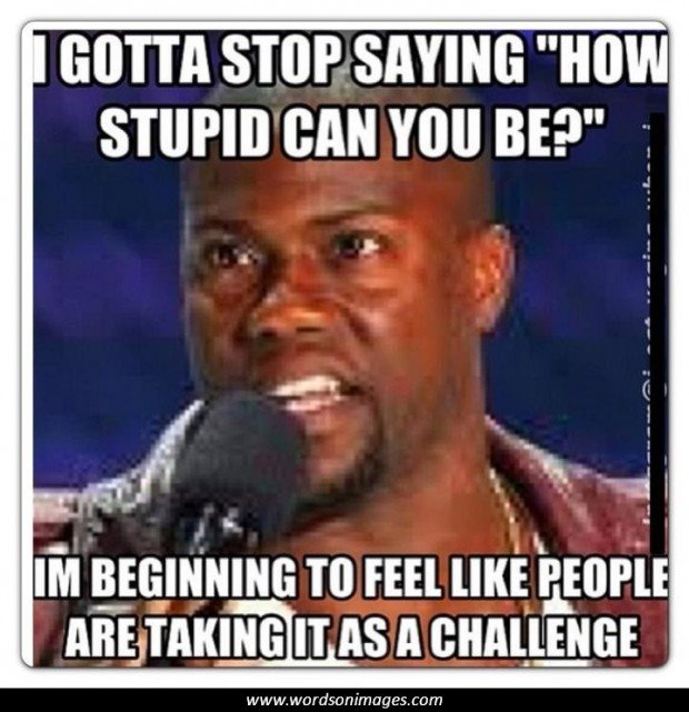 comedians quotes funny famous motivational quotesgram quote