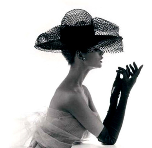 Classy And Glamorous Photo: Red Hat Diva Quotes. QuotesGram