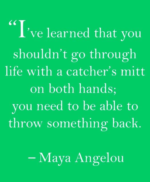 joy bucket list quotes quotesgram