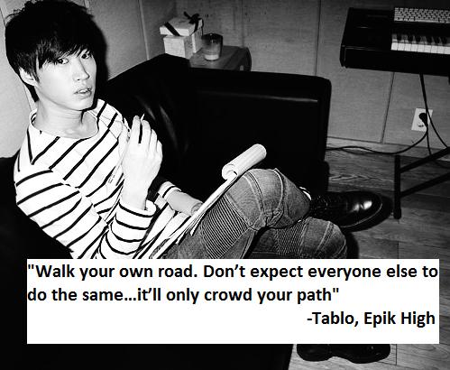 bts kpop inspirational quotes quotesgram
