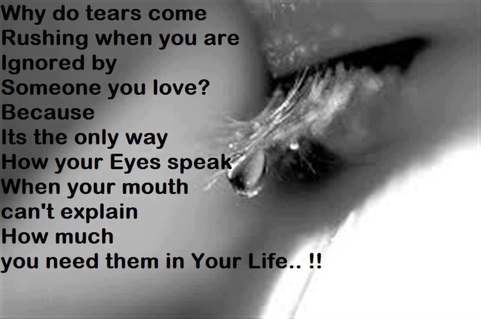Tears Of A Woman Quotes. QuotesGram