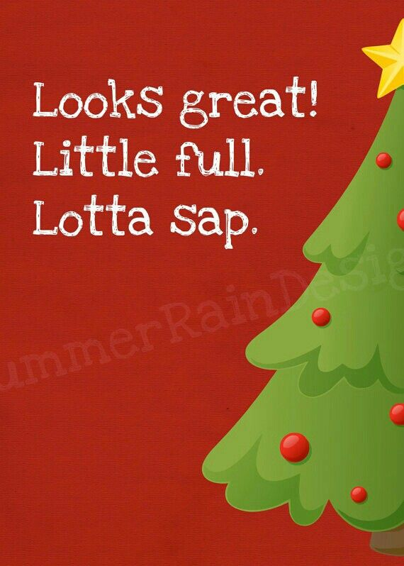 The Best Christmas Vacation Quotes: From Christmas Vacation Movie Quotes. QuotesGram
