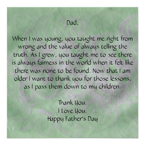 Dear Daughter This Is Why You Need To Write Your Own: I Love You Dad Quotes From Daughter. QuotesGram