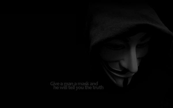 V For Vendetta Wallpaper Quotes. QuotesGram