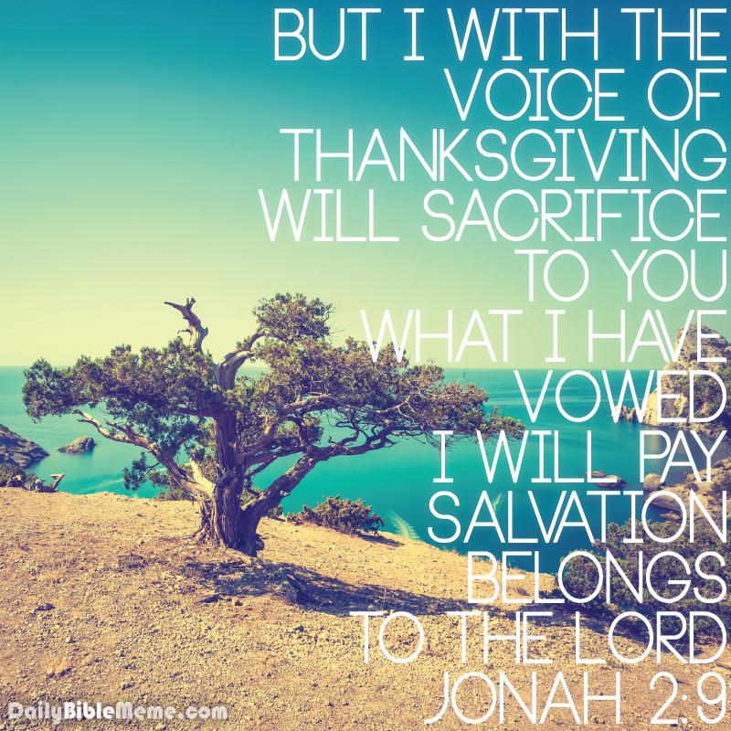 Inspirational Quotes On Pinterest: Jonah Biblical Quotes. QuotesGram