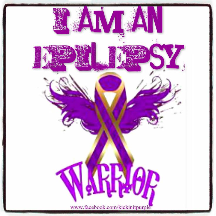 Epilepsy Tattoo Quotes: Epilepsy Quotes. QuotesGram