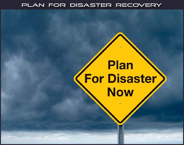 Quotes About Natural Disasters: Disaster Recovery Quotes. QuotesGram