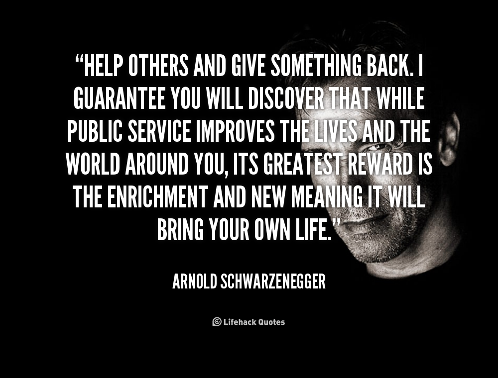 synapse how to give others